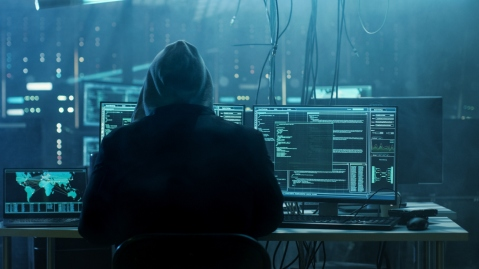 The True Cost of Cybercrime, According to Experts