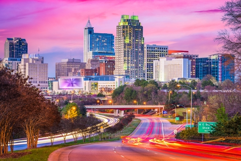 Why Digital Jobs Growth Shifts to Smaller U.S. Cities