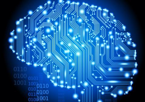 How AI Applications Enable the Intelligent Enterprise
