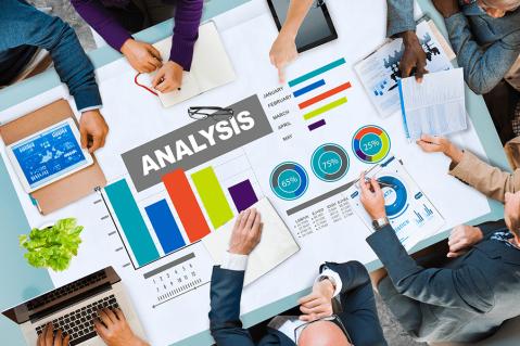 Retail Analytics Market will Reach $24 Billion by 2027