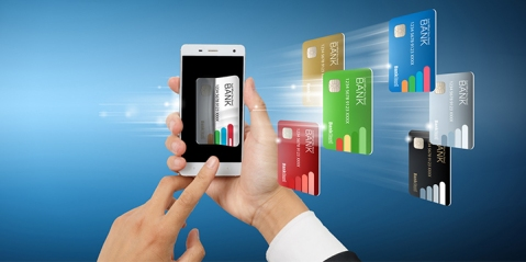 China will Continue to Lead Global eRetail Payments