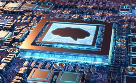 Artificial Intelligence Hardware Market will Reach 30.6% CAGR