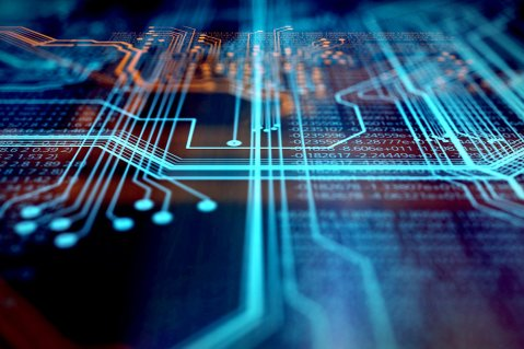 Digital Trust: Why IT Hardware Security Matters