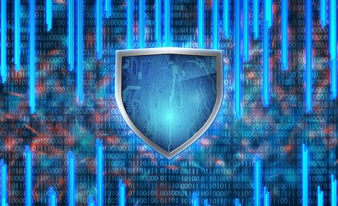 Smart Cybersecurity Solutions Powered by AI and ML