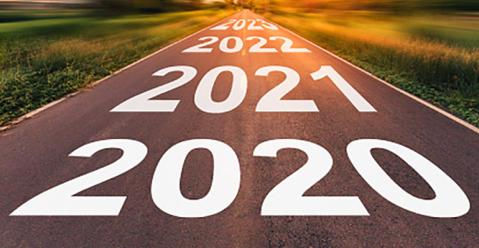 2020 Predictions: 10 Global IT Infrastructure Trends