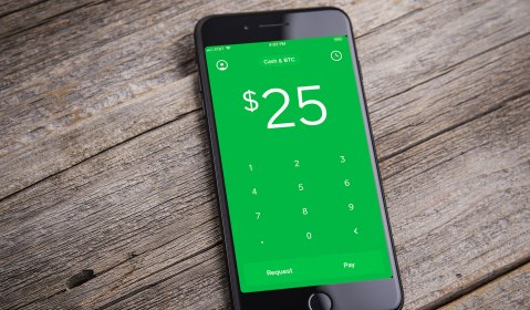 money-transfer-apps