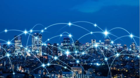 How 5G Use Case Development will Drive Adoption