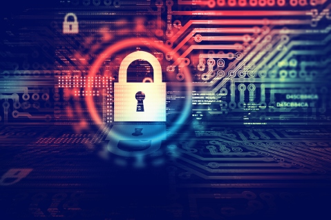 Rising Demand for Cybersecurity Risk Assessments