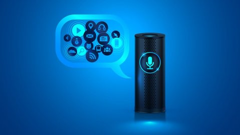 Why Digital Marketers will Adopt Smart Speaker Advertising