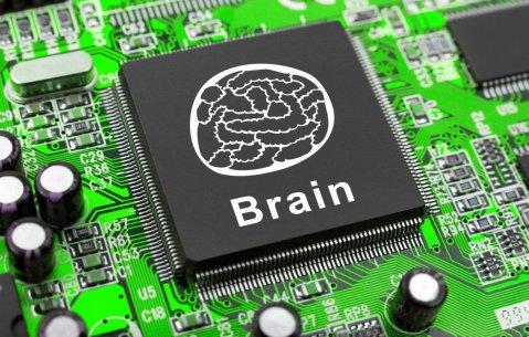 Deep Learning Chipset Market to Reach $35.2 Billion