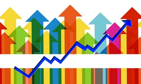 exponential-business-growth-accelerated-business-growth