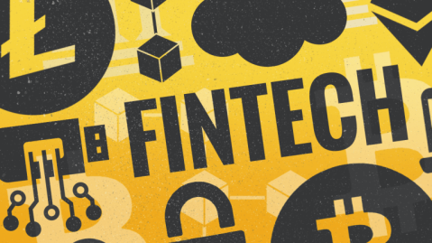 The Upside for Fintech Adoption in North America
