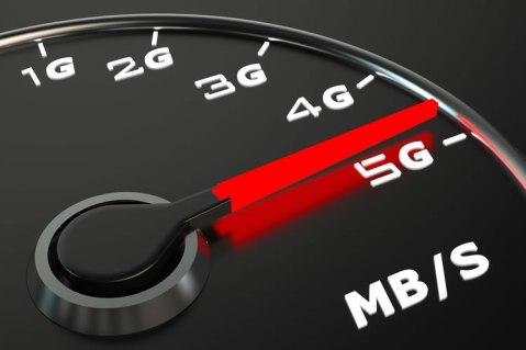 Wholesale Mobile Roaming Revenue will Reach $41 Billion
