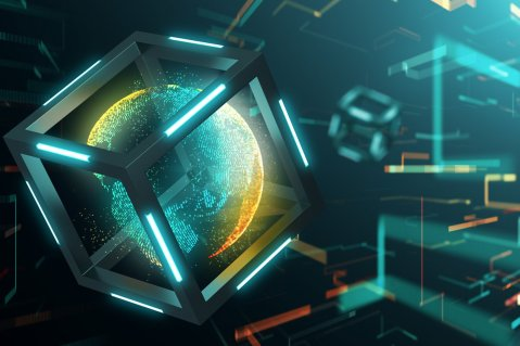 Blockchain Design Principles for a Decentralized Future