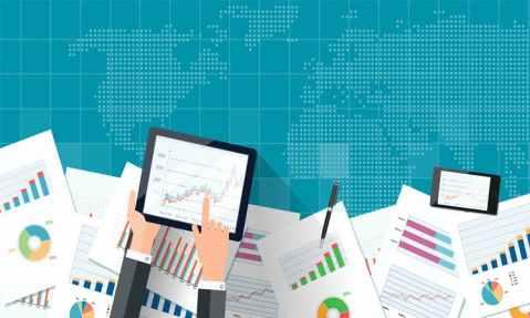 60 Percent of Enterprises are Digitally Vulnerable