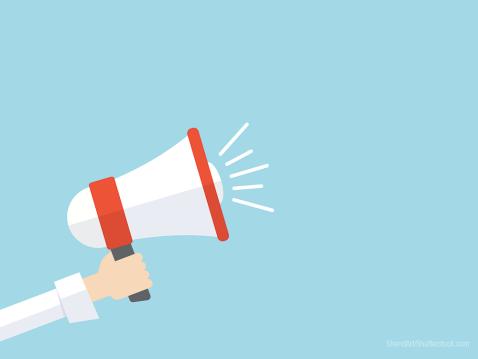 Open Your Organization to Honest Conversations