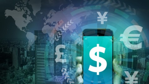 The Fintech Talent Trends for Traditional Banks