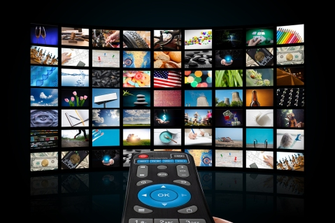 Update: The Video Entertainment Streaming Wars