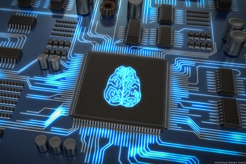 Latest Analyst Predictions for Artificial Intelligence