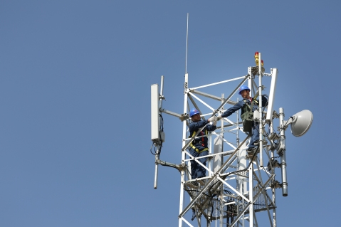 Why Telecom Services are Essential During a Pandemic