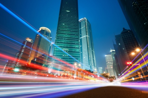 How to Secure Smart Cities from Cyber Threats