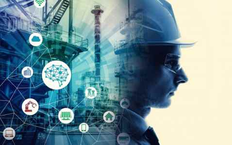 Equipment as a Service: Next Decade for IoT Innovation
