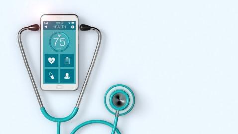 How Virtual Clinical Trials Benefit Drug Companies