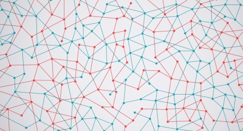 Open Innovation: Why Shared Knowledge Matters