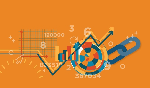 Customer Data Analytics Can Stimulate Digital Growth