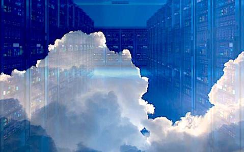 Why CIOs Seek Hybrid Cloud Automation Solutions