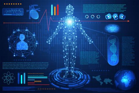 Healthcare Executives Adopt Artificial Intelligence Apps