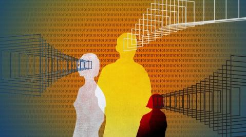 Why Expert Digital Talent, Not Technology, Drives Change