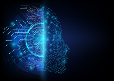 Integrated IT Infrastructure Stack for Artificial Intelligence