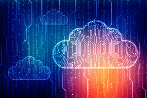 Cloud Professional Services and Hosted Private Cloud Upside
