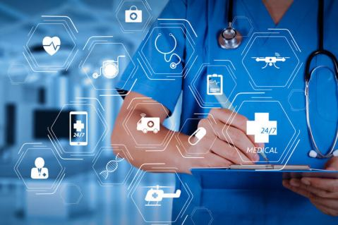 5g-and-healthcare