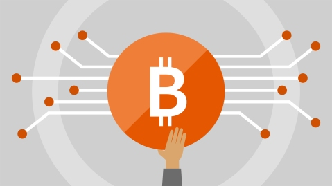 Cryptocurrency: Redefining the Future of Finance