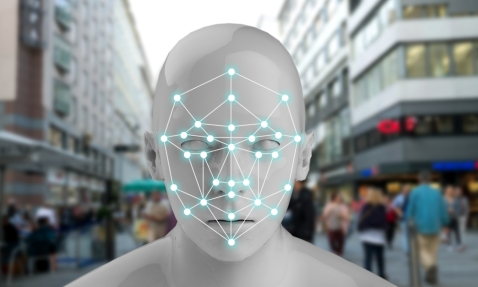 Facial Recognition Regulation will Impact AI Adoption