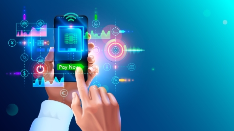 How Cross-Border Payments Fuel Digital Trade