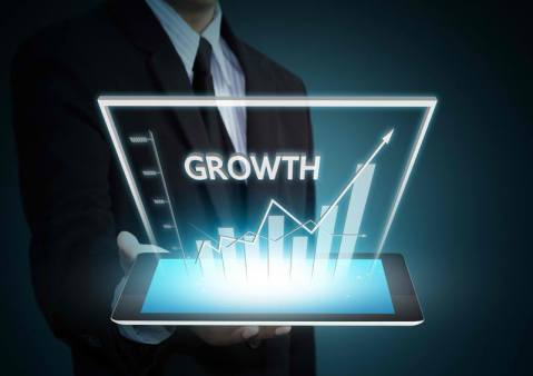 Nine Ways to Accelerate Digital Growth Strategies