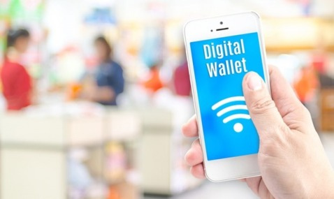New Mobile Messaging Payment Growth Opportunities