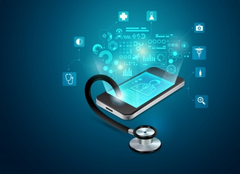 eHealth Applications Revenue to Reach $693 Billion by 2030