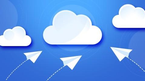 Cloud Migration Services Growth will Reach $515.83 Billion