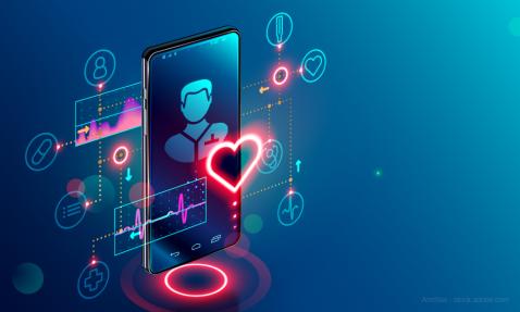 Healthcare Tech that Addresses the Greatest Unmet Needs