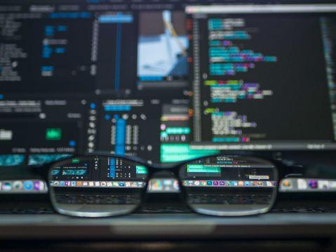 Digital Transformation: Why CFOs Have a Key Role