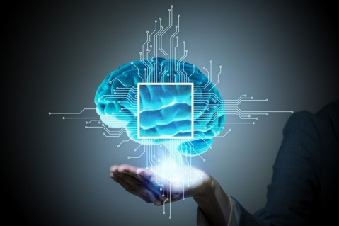 How Artificial Intelligence Drives Superior Business Outcomes