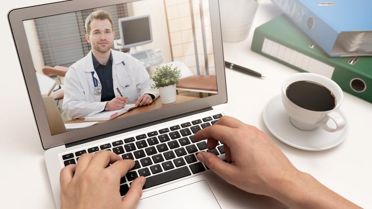 Global Digital Health Revenue will Increase by $200 Billion