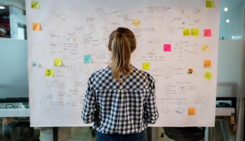 Agile HR Innovation: The Digital Transformation of Talent