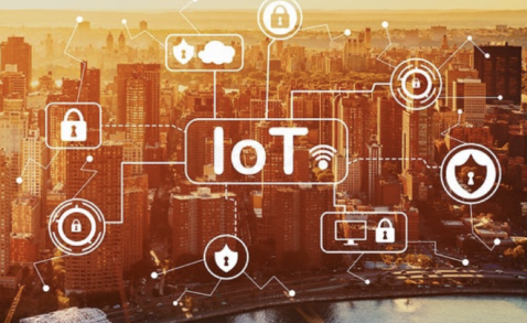 IoT Business Model Development Lessons Learned