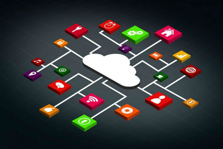 Microservices Gain Momentum Among Cloud App Developers
