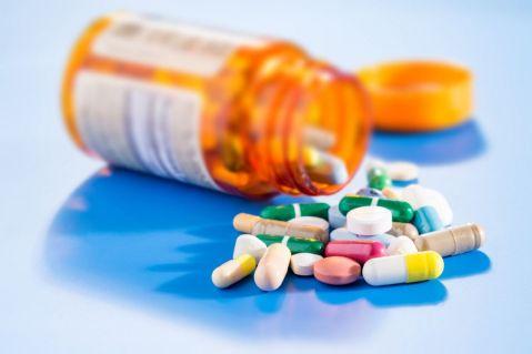Why Drug Makers Embrace Digital Transformation